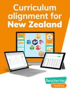 RW_NZ_alignment
