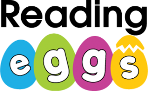 logo-readingeggs